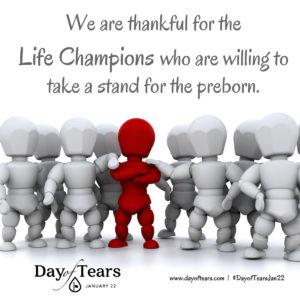 life-champions-11-15-16